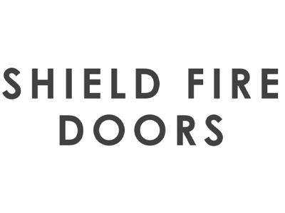 Sheild Fire Doors